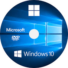 windows 10 full version free download 64 bit microtechportal