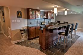 Carpeting For Basements by Affordable Carpet Tiles For Basement U2014 Room Area Rugs