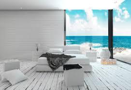 maritimes schlafzimmer maritimer einrichtungsstil wohnen wie am meer zuhause bei sam