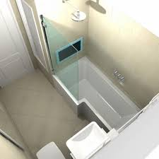 3d bathroom design software 3d bathroom design 53 images 3d bathroom floor murals designs