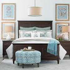 bassett bedroom furniture lovable bassett bedroom furniture with bedroom furniture sets