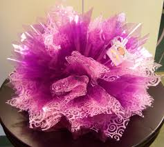 Home Made Baby Shower Decorations by Baby Shower Centerpieces For Ideas 7 Jpg