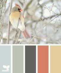 37 best paint colors images on pinterest colors paintings and