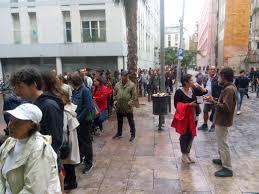 spanische regierung ist an kataloniens bürgern gescheitert telepolis