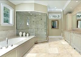 bathroom tile design traditional bathroom porcelanosa designer