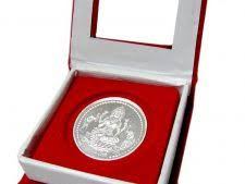 silver gift items silver gifts online india silver gift items for wedding 999