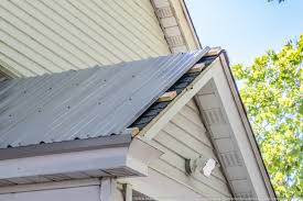 roofing how to put on a metal roof over a shingle metal shingle how to put on a metal roof over a shingle metal shingle roof cost metal roofing vs shingles