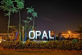 pasir gudang 2018 with photos top 20 pasir gudang vacation