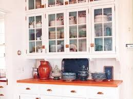 kitchen cabinet amazing kitchen cabinet doors with glass