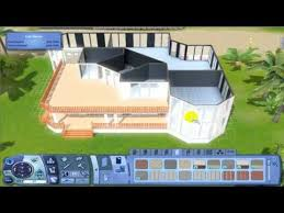 Home Design Xbox 42 Best Sims 3 Home Designs Images On Pinterest Sims 3 The