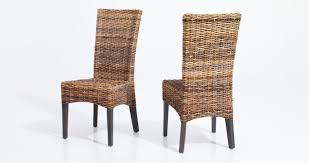 indoor wicker dining table dining room outdoor dining chairs wicker dining set cane dining