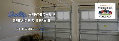 garage door service charlotte nc garage door services in charlotte nc with neighborhood garage door
