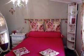 chambres d hotes noirmoutier en l ile la chambre d emilie à l herbaudière sur l île de noirmoutier