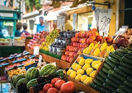 6 european markets go ahead tours travel