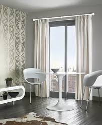 Fitting Curtain Track Home Blinds Tracks U0026 Poles Supplied U0026 Fitted In Manchester