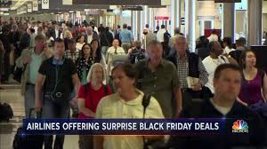 Texas how to travel cheap images Want to travel for cheap check out these black friday deals nbc jpg