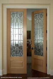 leaded glass french doors beveledglassfrenchdoorsinterior interior glass french doors are a