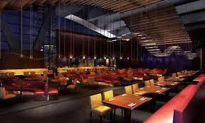 9 modern restaurant interior design ideas home design hd wallpapers