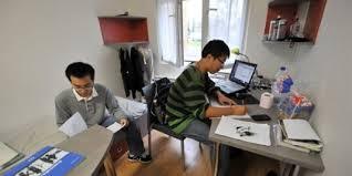 prix chambre etudiant comment trouver votre logement étudiant en chine expatis