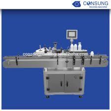 manual label applicator machine china label application machines china label application machines