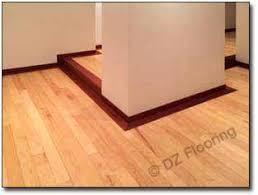 dz flooring hardwood flooring inspections evaluations and