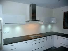 eclairage tiroir cuisine clairage led cuisine top eclairage tiroir cuisine motion sensible