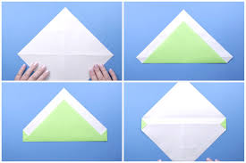 100 how to make an envelope with paper origami how to fold