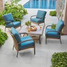 Home Depot Patio Furniture Replacement Cushions Patio Home Depot Cushions Lowes Outdoor Patio Pillows Allen And