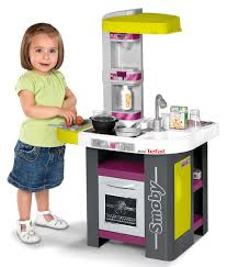 cuisine smoby studio revger com cuisine studio smoby idée inspirante pour la