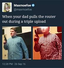 Upload Meme - faze scarce meme by antipkayer memedroid