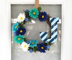 summer wreath diy summer wreath for 10 riss home design