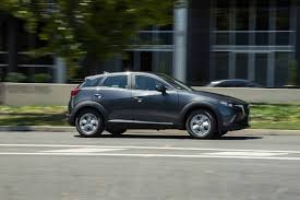 mazda cx3 2015 2015 mazda cx 3 maxx diesel review practical motoring