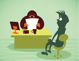 top 5 most hated interview questions naturejobs blog