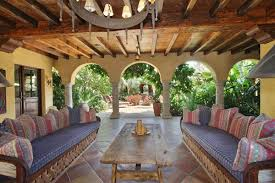 santa fe style homes tucson az home design and style barry estates rancho santa fe hacienda home design pinterest