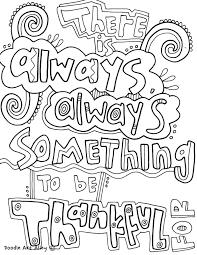 i am thankful coloring pages eliolera com