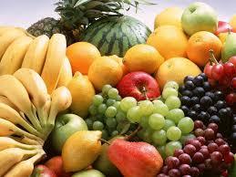 fruits delivery fruits delivery tagaytay fruits