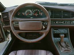 porsche 944 turbo price 1988 porsche 944 turbo s coupe specifications photo price