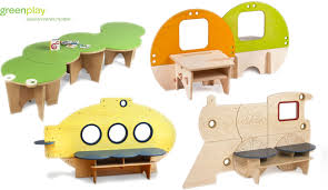 Furniture For Kids Cool New Kids Furniture By Weamo Kids Furniture Playrooms And