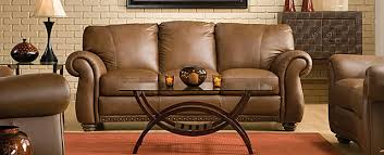 raymour and flanigan leather ottoman raymour and flanigan leather sofa berkley latte 14 quantiply co