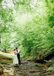 Bargain Barn Willow Springs Nc Winston Salem Wedding Venues Reviews For Venues