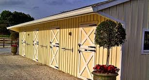 Big Yellow Barn How Big Are Horse Stall Doors Med Art Home Design Posters