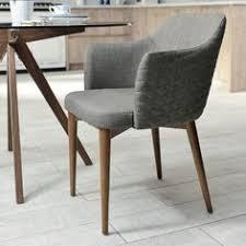 Dwell Armchair Boconcept London Tuoli Boconcept London Chair Koti Home
