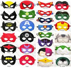 buy masquerade masks wholesale masquerade masks buy mask for children