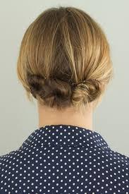 Kurzhaarfrisuren Flechten by Level Up 4 Frisuren Für Kurze Haare Zum Nachstylen