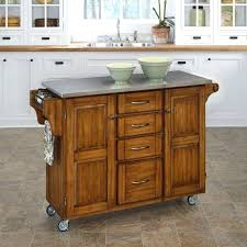 movable kitchen islands with seating small movable kitchen island a rolling kitchen island small