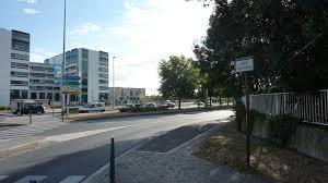 chambre commerce bobigny avenue youri gagarine bobigny mapio