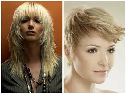 gypsy hairstyle gallery what is the difference between a shag and layered hairstyle