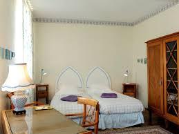 chambre lits jumeaux présentation de la chambre chambre lits jumeaux chambre bleue de