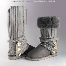 ugg boots for sale in south africa for sale in south africa