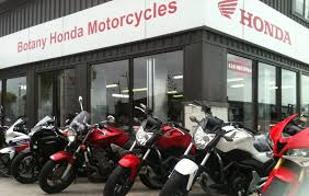 honda cbr showroom motorcycle alley nz motorcycle dealers motorcycle alley